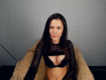 [08-04-21] jpleasurre record video with dildo from Chaturbate