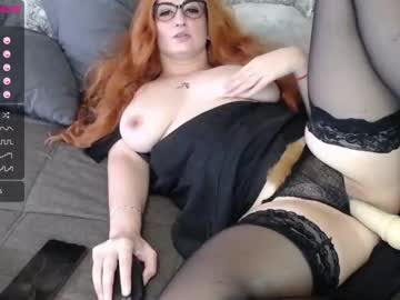 [05-02-21] ohevelynlike record private show from Chaturbate