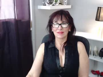 [08-03-21] anneforever record webcam video from Chaturbate