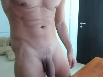 [02-12-20] sportybigcock chaturbate nude