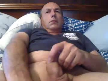 [09-08-20] wantapeaceofme record premium show video from Chaturbate