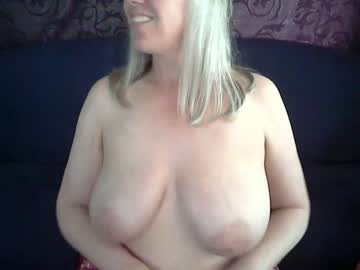 [17-05-20] abbinatural video with dildo from Chaturbate.com