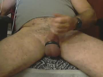 [12-07-20] xg50tmas private show from Chaturbate