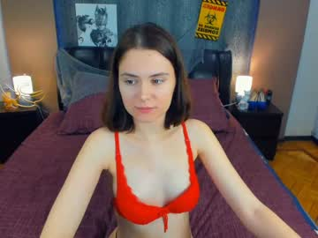 [17-10-20] bunnyprincessss video with toys from Chaturbate.com