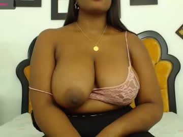 [17-07-20] karenbell show with toys from Chaturbate