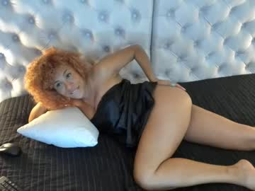 [07-05-20] linda_parker01 record private show from Chaturbate