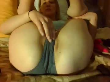 [02-02-20] oralroyalty public show video from Chaturbate.com