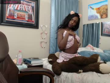 [25-04-20] ziababy2001 record public show video from Chaturbate.com