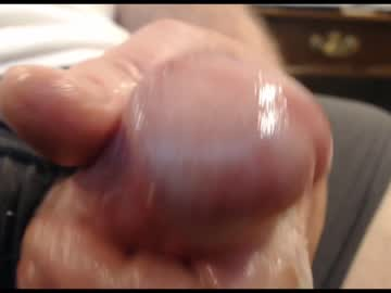 [20-05-20] 00_pleasing_00 record public show from Chaturbate