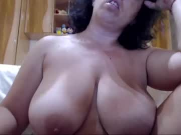 [22-07-21] bigboobsaly record private XXX video