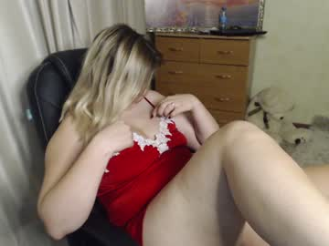 [26-07-21] adelinalawson private from Chaturbate