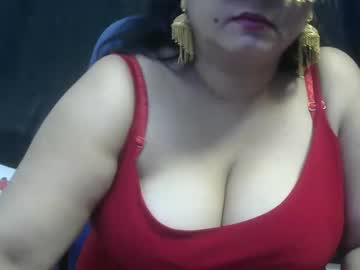 [05-10-20] anrkali42 video from Chaturbate.com
