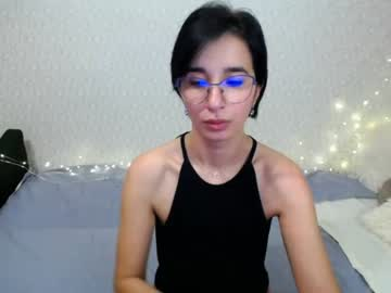 [22-11-20] lady_milka_ webcam video from Chaturbate.com