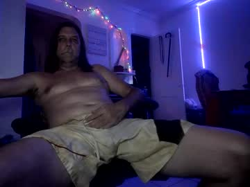 [18-08-21] suitee record video with toys from Chaturbate.com