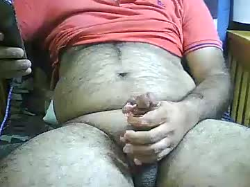 [05-11-20] metter26 chaturbate show with cum