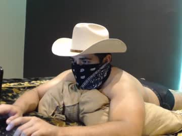 [14-07-20] micah_milo private webcam from Chaturbate
