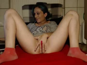 [11-11-20] ramonika27 private show from Chaturbate.com