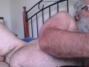 [30-08-21] sorehands chaturbate video with dildo