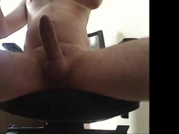 [20-02-21] zwweener private sex video from Chaturbate.com