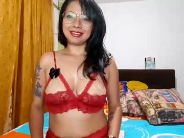 [04-11-20] sarahlovexxv record show with toys from Chaturbate