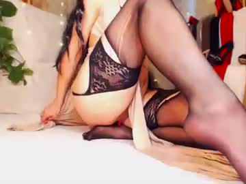 [07-02-21] molly_st show with toys from Chaturbate.com
