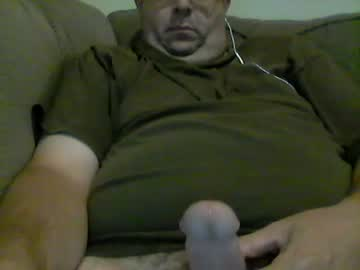 [30-08-20] nicksav record show with toys from Chaturbate.com