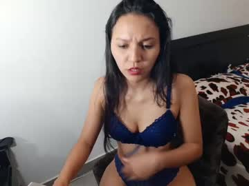 [05-01-21] angela019 cam video from Chaturbate