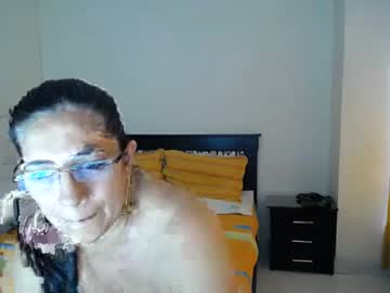 [12-03-20] anjali_7 record public show video from Chaturbate