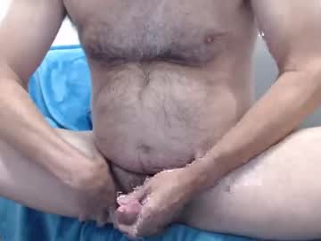 [17-10-20] horcon69 public show from Chaturbate.com