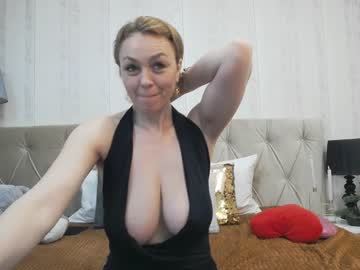 [15-06-21] ladyjeen record premium show video from Chaturbate