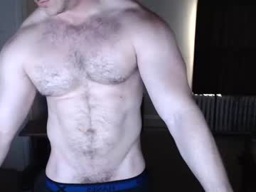 [10-02-20] mrhyde187 video from Chaturbate