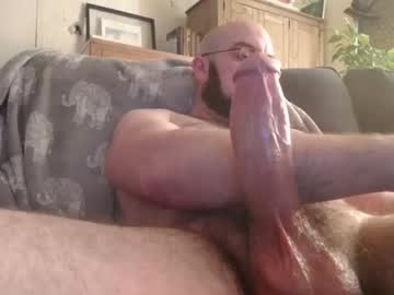 [30-01-21] scott_and private from Chaturbate.com