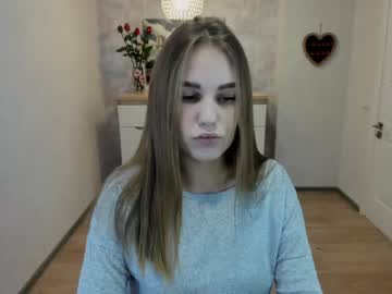 [11-09-20] starjenny___ public show from Chaturbate