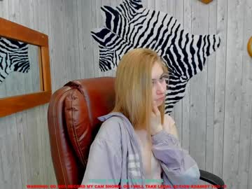 [26-05-20] olivia_coy webcam show from Chaturbate