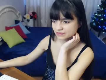 [12-01-21] shy_and_graceful private from Chaturbate