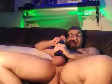 [26-05-21] white_trashed chaturbate webcam show