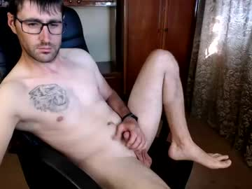 [04-07-20] andrew369i record public show from Chaturbate