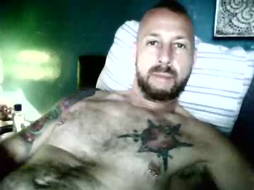 [02-01-21] hornyman6970 record public show video from Chaturbate