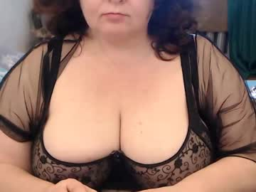 [04-02-21] patsyorose record private show video from Chaturbate