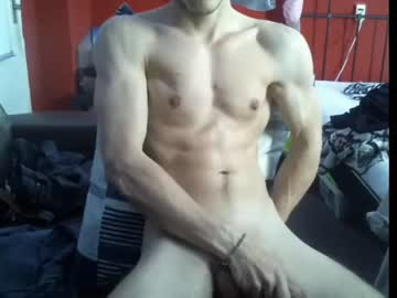 [22-03-21] tommyboy_1997 video with toys