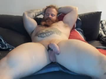 [07-09-20] medved84 record private sex video from Chaturbate.com