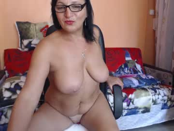 [28-07-20] maryasweety chaturbate public webcam