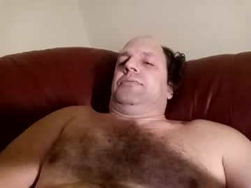 [21-10-21] mrwonderful357 video with dildo from Chaturbate