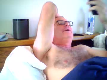 [23-10-21] good_vibes chaturbate nude record