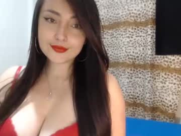 [21-01-21] grace_knox record video with toys from Chaturbate