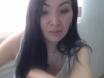 [12-03-20] anna_belli public webcam from Chaturbate.com