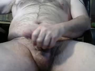 [29-01-21] brainerdguy68 private show from Chaturbate.com