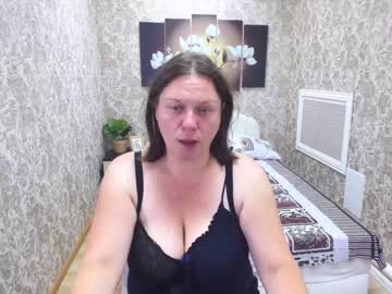 [29-07-20] kellysuper public webcam from Chaturbate.com