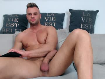 [20-01-21] mike_vavrin record video with toys from Chaturbate.com