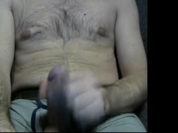 [03-01-20] s0n1k0 record video from Chaturbate
